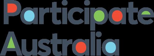 Participate Australia