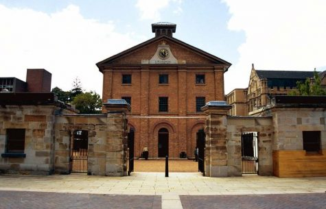 Hyde Park Barracks e1618291510461